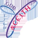 Logo ACCITH